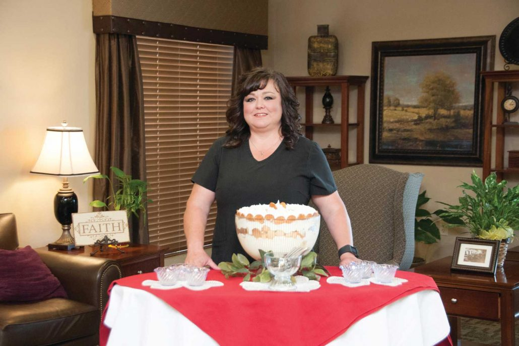 cooking now in the kitchen with judy kirby hodges - Judys Kitchen 2